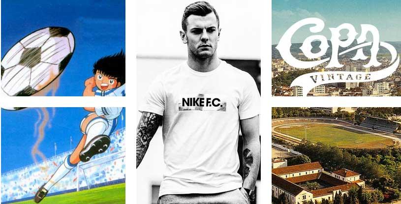 11footballclub-articles-sportifs