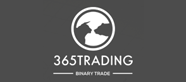 365 Trading