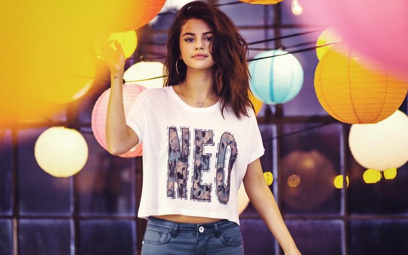 Adidas-Neo-Label-Selena-Gomez-2015-15