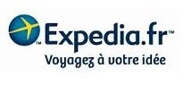 Réductions Expedia.fr