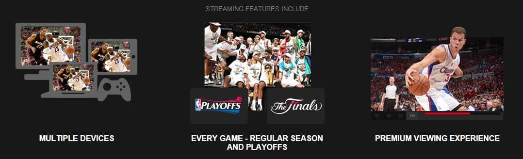 NBA-League-Pass-Promo