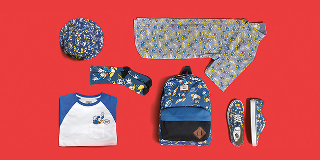 VANS-X-DISNEY_DONALD-PACK_email_banner