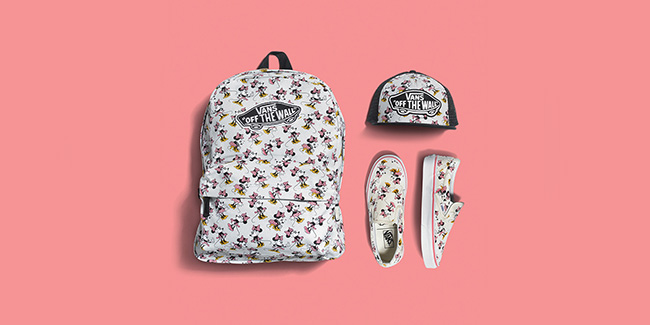 VANS-X-DISNEY_MINNIE-PACK_Group_email_banner