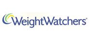 Code promo WeightWatchers