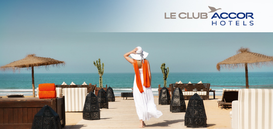accor hotels reductions et promotions
