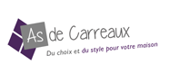 Code promo As De Carreaux