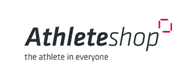 Réductions Athleteshop