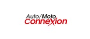 Code promo Auto/Moto Connection