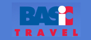 Code promo Basic travel