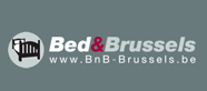 Code promo Bed & Brussels