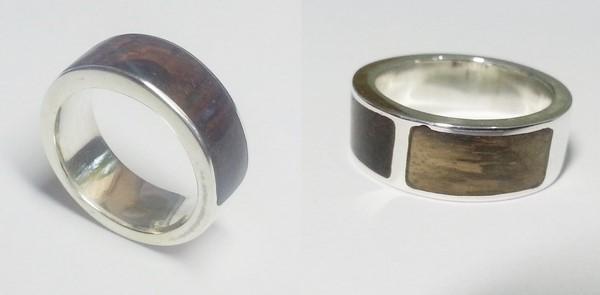 bijoux argent fabriques par vivalatina