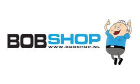 bobshop promotions et codes promo
