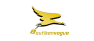 Boutikenvogue