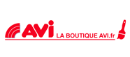 Code promo La boutique Avi