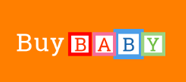 Voir les codes promotion BuyBaby