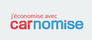 Code promo Carnomise