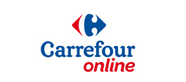 Carrefour Online