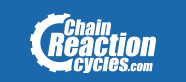 Code promo Chain Reaction Cycles