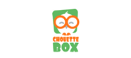 Réductions Chouette Box