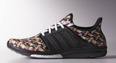 climachill sonic boost 2nd couleur