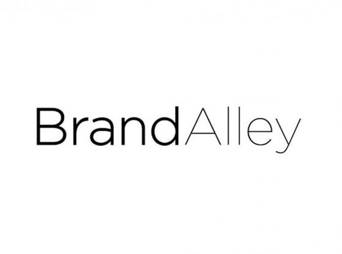 10 offerts avec le code promo brandalley - Frais de port offert brandalley ...