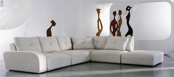 code promo canap inn mode d 39 emploi. Black Bedroom Furniture Sets. Home Design Ideas
