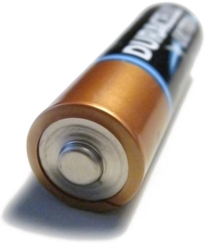 Comment utiliser un code promo Duracell Direct ?