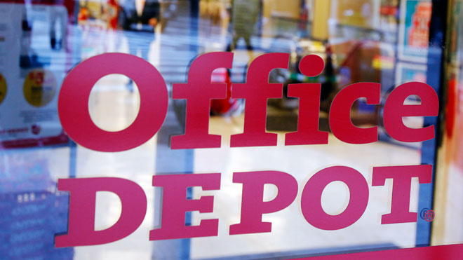Code promo office depot 2015 - Coupon de reduction office depot ...