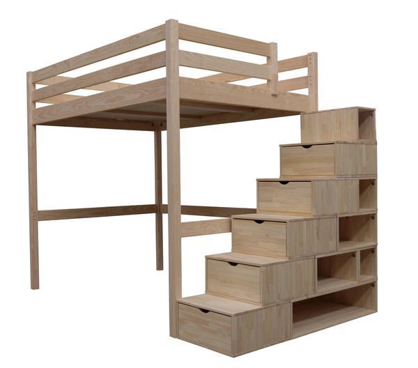 codes promo abc meubles juillet 2018 r ductions abc meubles. Black Bedroom Furniture Sets. Home Design Ideas