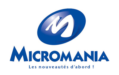 Codes promo Micromania, guide d'utilisation