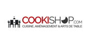 Réductions Cookishop