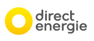 Codes promo Direct Energie