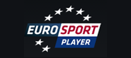Codes promo Eurosport Player