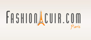 Code promo Fashion-Cuir