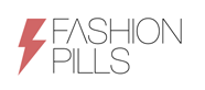 Code promo Fashion Pills