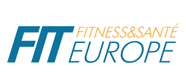 Code promo Fiteurope