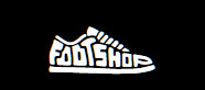 Réductions Footshop
