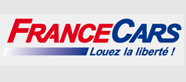 Code promo Francecars