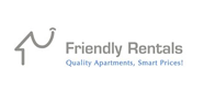 Code promo Friendly Rentals