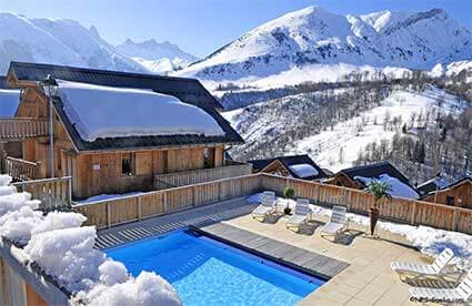 goelia-location-chalet