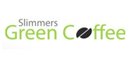 Code promo Green Coffee