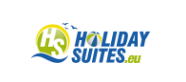 Réductions Holiday Suites