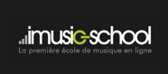 Réductions Imusic-School