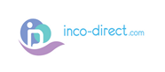 Code promo Incontinence direct