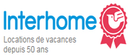 Réductions Interhome