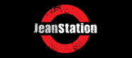 Code promo Jean Station