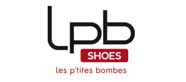 Réductions LPB Shoes Store