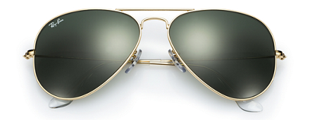 code reduction lunette ray ban