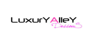Luxury Alley dessous