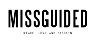 Réductions Missguided